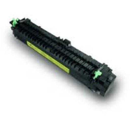 Epson C13S053023, Fuser Unit, EPL-N2550- Original