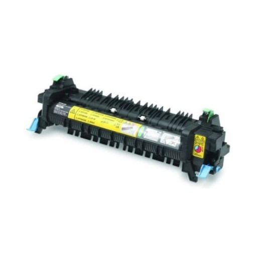 Epson C13S053041 Fuser Unit 220V-240V, AcuLaser C3900