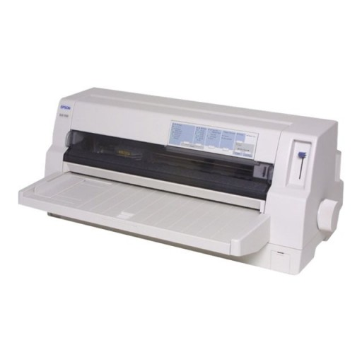 Epson DLQ-3500 A3 Dot Matrix Printer