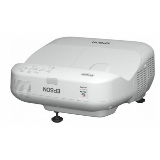 Epson EB-1410Wi 240v Projector