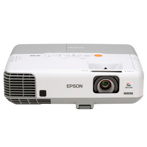 Epson EB-915W Projector
