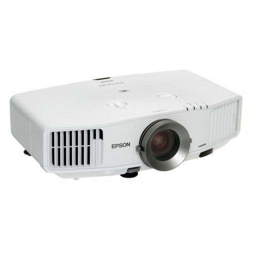 Epson EB-G5900 Projector