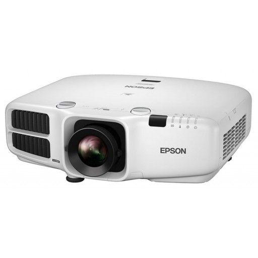 Epson EB-G6350 Projector