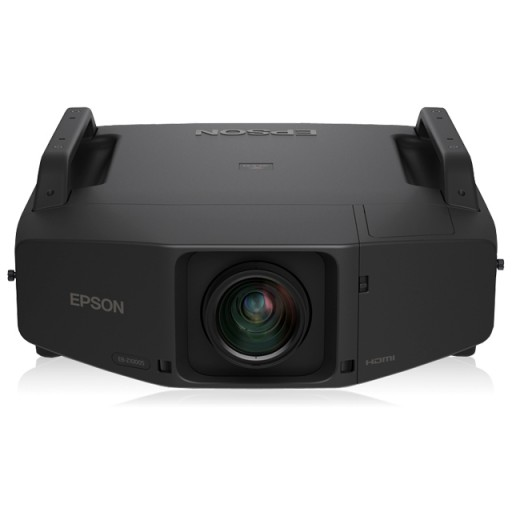 Epson EB-Z10005 Projector