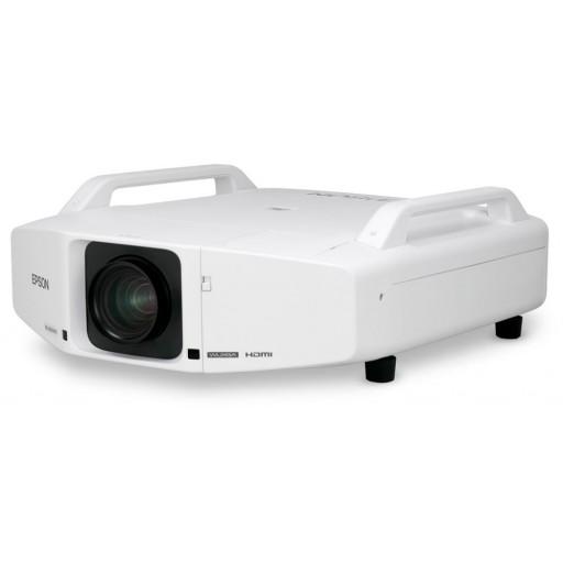 Epson EB-Z8050W Projector