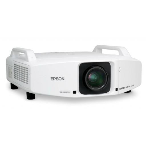 Epson EB-Z8150NL Projector