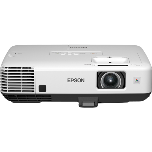 Epson EB1840W Projector