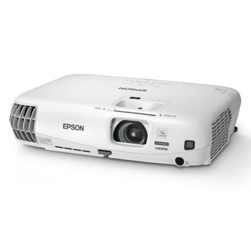 Epson EBW16