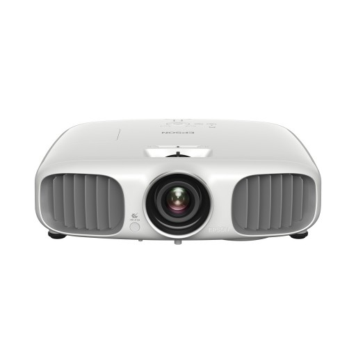 Epson EH-TW6000W Projector