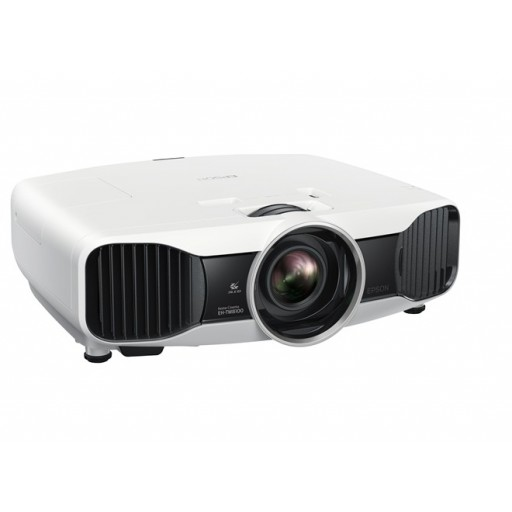 Epson EH-TW8100 Projector