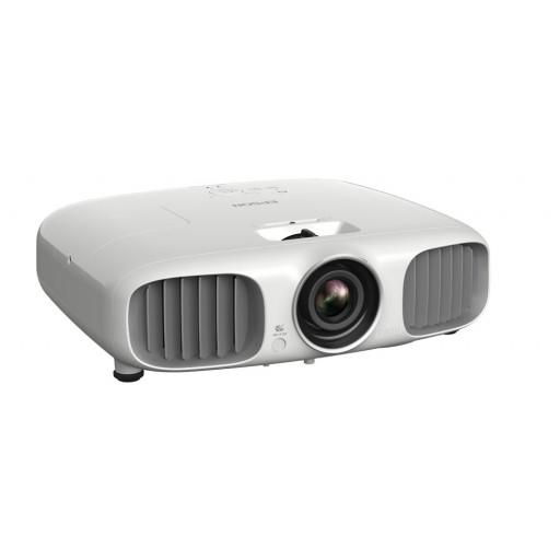 Epson EHTW6100W Projector