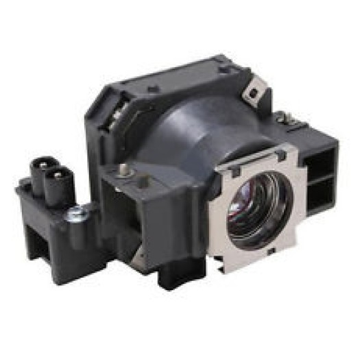 Epson ELPLP32 Projector Lamp for EMP- 732,740,745,750,760,765,737,755- Genuine