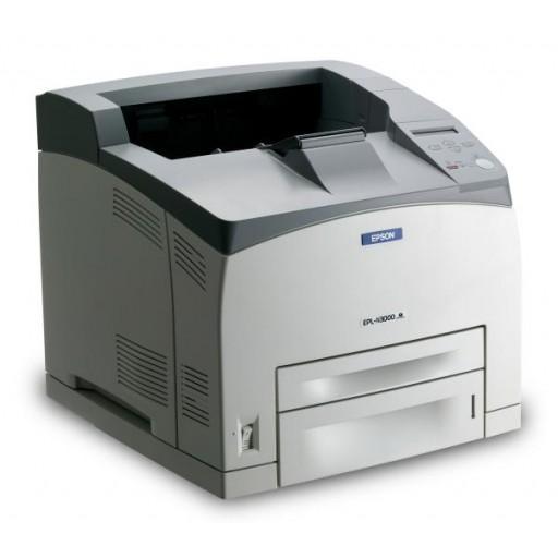 Epson EPL- N3000 Mono Laser Printer