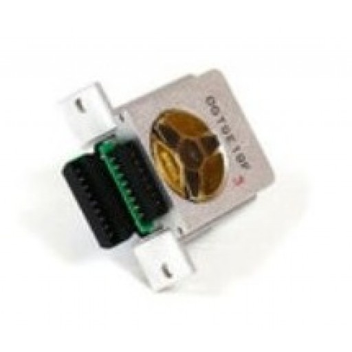 Epson F081000, Print Head, LQ-680680 PRO