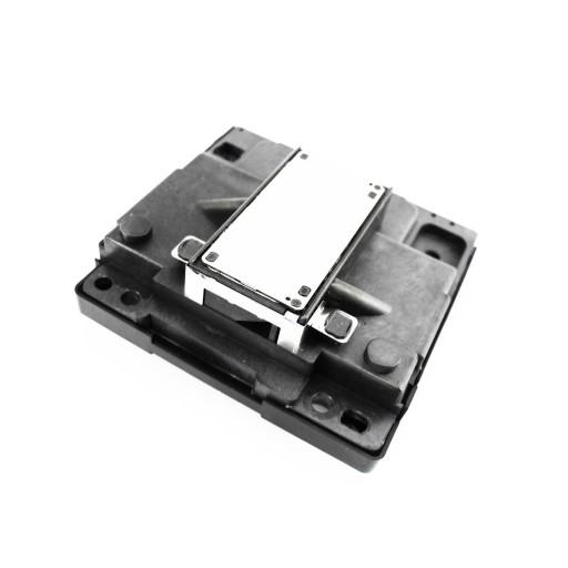Epson F197010, Print Head, Stylus SX430, XP-33