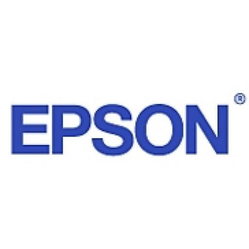 Epson C13S051188, Toner Cartridge Black, AcuLaser M8000- Original