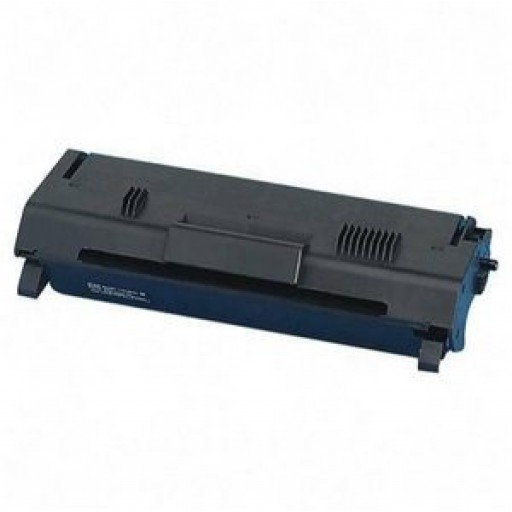 Epson S051035, C13S051035 Imaging Cartridge, EPL N2000 - Black Genuine
