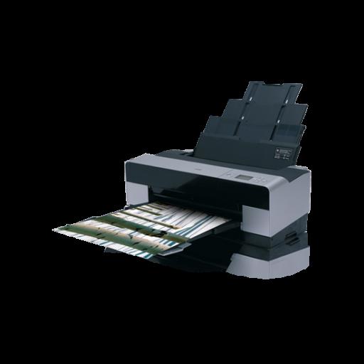 Epson Stylus Pro 3800 A2 Desktop Printer