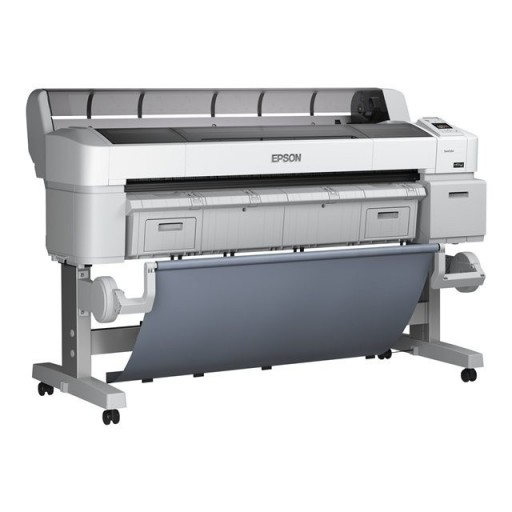 Epson SureColor SC-T5000 Large Format Printer