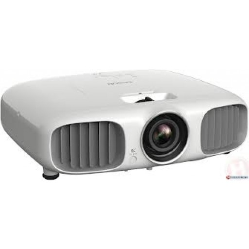 Epson V11H503040 Projector