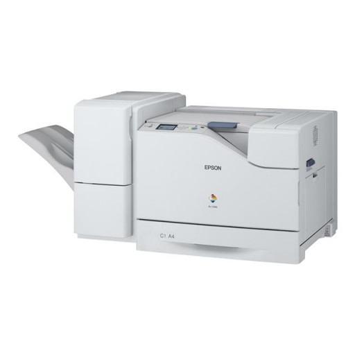 Epson WorkForce AL- C500DN, Mono Laser  Printer