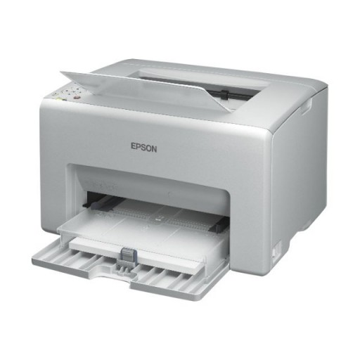 Epson Workforce AL-M400DN Monochrome Laser Printer