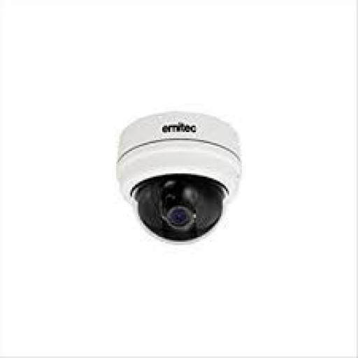 Ernitec, 0070-04302P, Mercury SX 302P