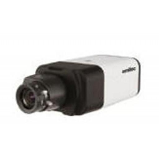 Ernitec, 0070-04605-3V10, SX 605, w/ GA3V10NA-IR. 5MP