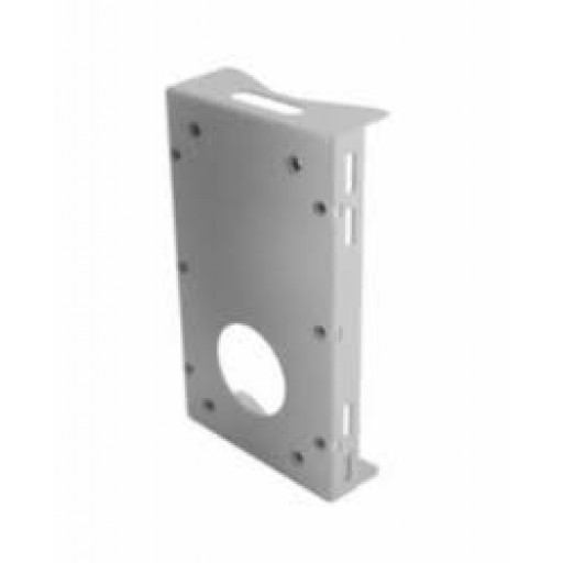 Ernitec, 0070-10002, Pole Thin Direct Mounting