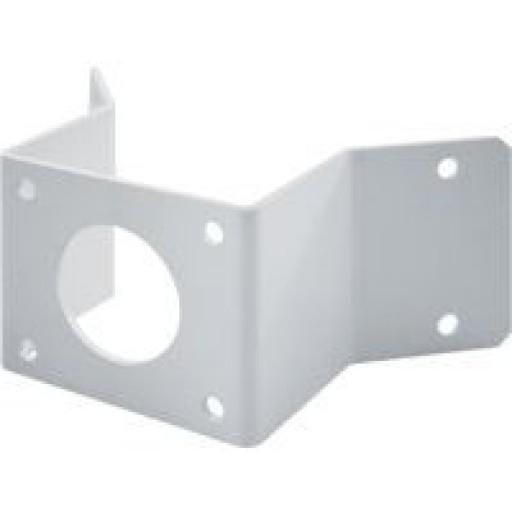 Ernitec, 0070-10004, Corner Plate Mini