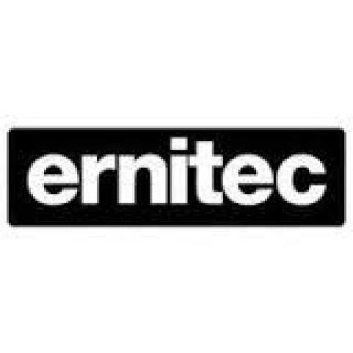 Ernitec, 0070-10006, CLEAR COVER for Mercury SX
