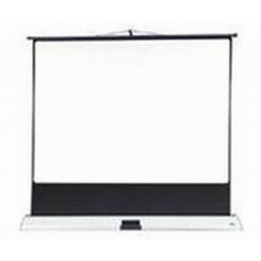 Euroscreen 964001 Euro Movielux Projection Screen