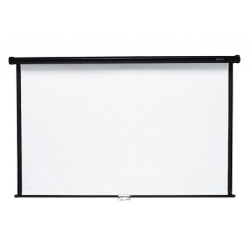 Euroscreen C1617-W Connect Projection Screen