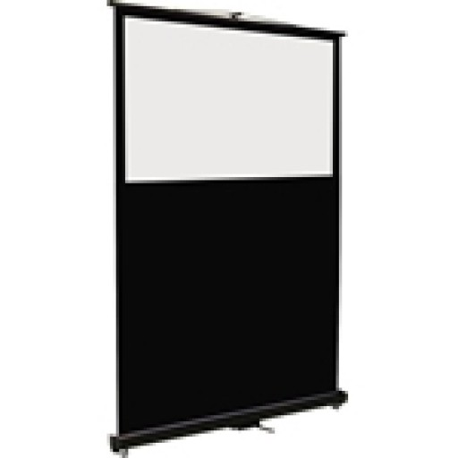 Euroscreen CF200-D Connect Floor Projection Screen