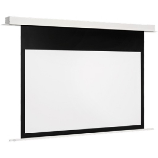 Euroscreen SEI3024-V-UK