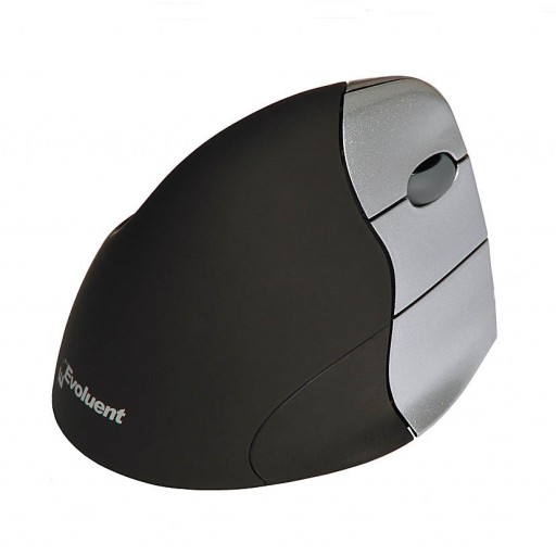 Evoluent 500788, Vertical Mouse4 WL Right hand