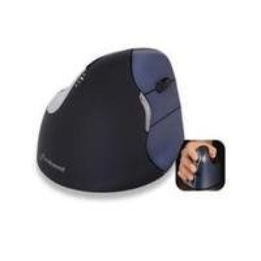 Evoluent 500792, Vertical Mouse4 WL Right hand