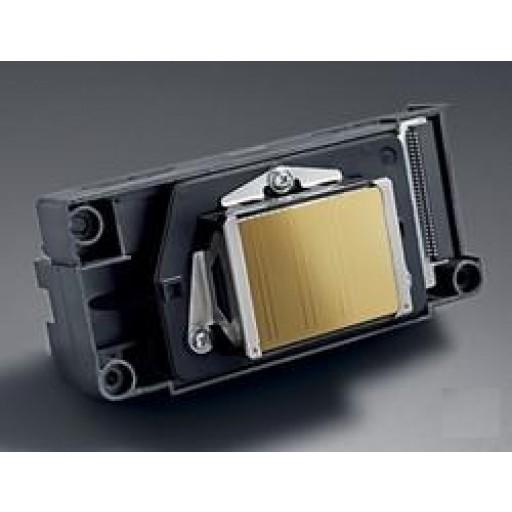 Epson F1890100  Print Head - (F189000)