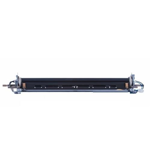 Ricoh D1424042, Sleeve Fusing Unit, MP C3002, C3502- Original