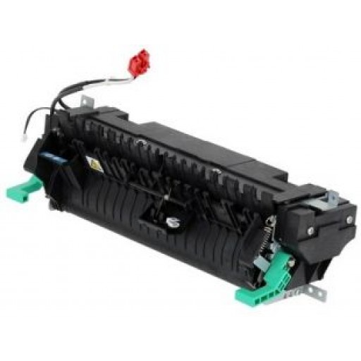 Ricoh D1424011, Fusing Unit, MP C3002, C3502- Original