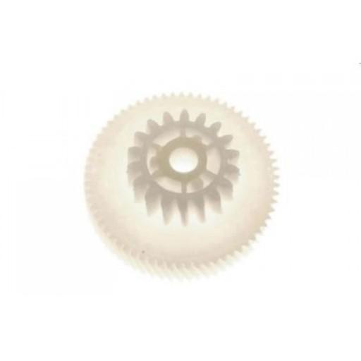HP RU5-0962-000CN 65T Gear, M3027, M3035, P3005 - Genuine