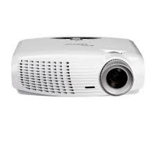 Optoma HD25-LV New Digital Video Home Theater Projector