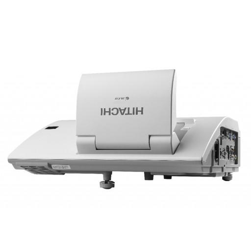 Hitachi BZ1 Projector
