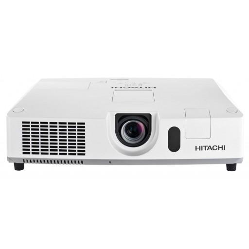 Hitachi CPWX4021N Projector