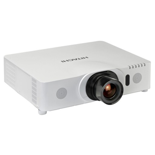 Hitachi CPWX8255 Projector
