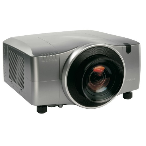 Hitachi CPX10000 Projector