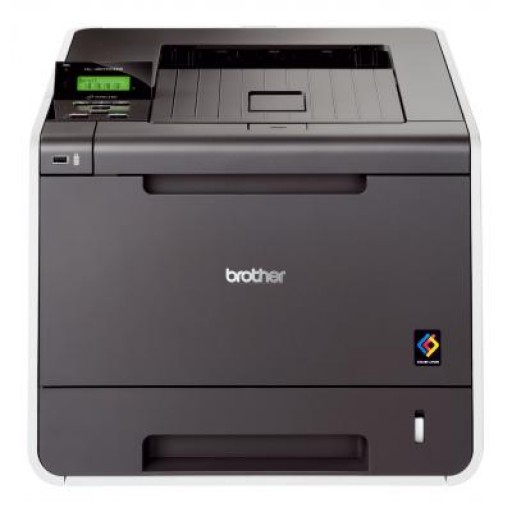 Brother HL4570CDW Colour Laser Printer