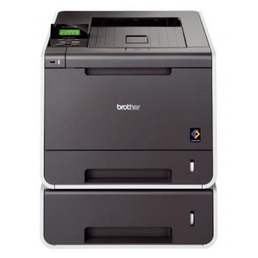 Brother HL4570CDWT Colour Laser Printer