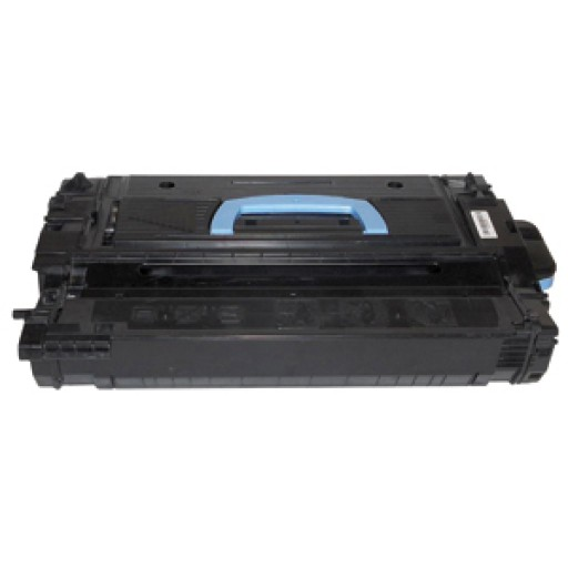 HP C8543X Toner Cartridge Black, 9000, 9040, 9050, 9060 - Compatible