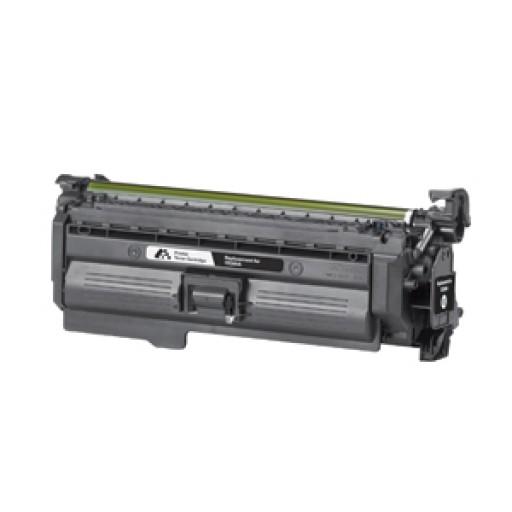 HP CE260A Toner Cartridge Black, CP4025, CP4525 - Compatible